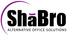 ShaBro Alternative Office Solutions